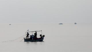Τραγικός επίλογος για αγνοούμενο ψαρά στην Αταλάντη