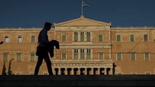 Προϋπολογισμός 2020: Οι μεγάλοι κερδισμένοι και οι μεγάλοι χαμένοι
