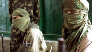 Η Ολλανδία λέει «όχι» στον επαναπατρισμό γυναικών και παιδιών του ISIS