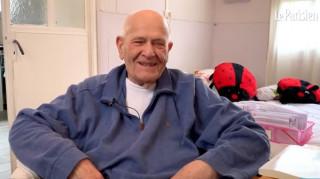 Είναι 98 ετών και βλέπει ακόμα ασθενείς: Ο Γάλλος γιατρός που αρνείται να συνταξιοδοτηθεί