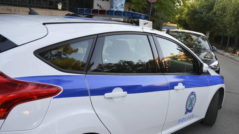 Αυτή είναι η σπείρα που έκλεβε αυτοκίνητα και πεζούς στο κέντρο της Αθήνας