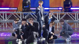 Οι BTS θα πάνε στρατό: Καμία εξαίρεση για τους superstar της K-pop