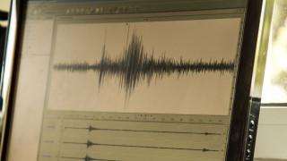 Σεισμός 4 Ρίχτερ τα ξημερώματα ανοιχτά της Ύδρας