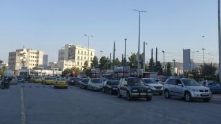 ΚΟΚ: Τι αλλάζει στα πρόστιμα - Πότε θα αφαιρείται η άδεια οδήγησης