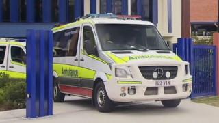 Αυστραλία: Δύο κοριτσάκια πέθαναν μέσα σε αυτοκίνητο «λόγω ζέστης»