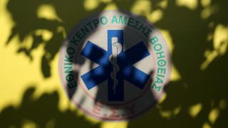 Κρήτη: «Βουτιά θανάτου» για 55χρονο άνδρα στο Λασίθι