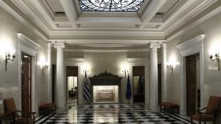 Κοινωνικό Μέρισμα 2019: Στον «αέρα» η καταβολή του - Τα σενάρια της κυβέρνησης