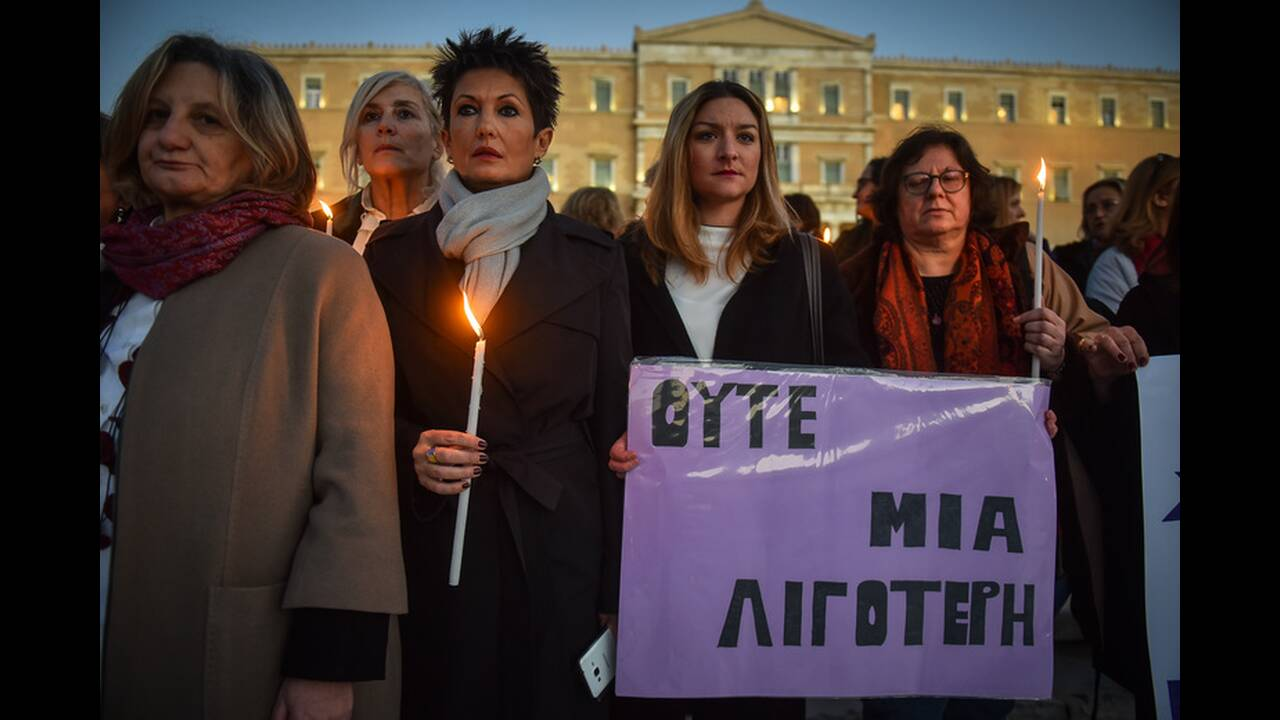https://cdn.cnngreece.gr/media/news/2019/11/23/198396/photos/snapshot/4658882.jpg