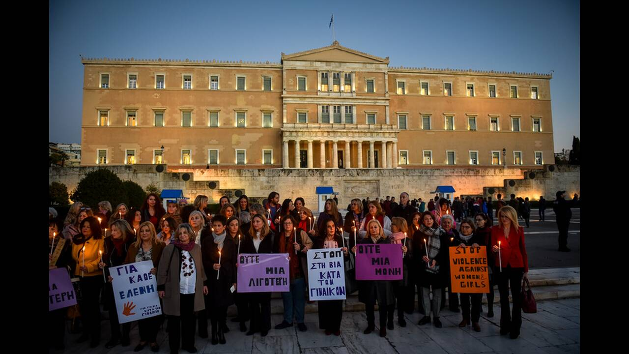 https://cdn.cnngreece.gr/media/news/2019/11/23/198396/photos/snapshot/4658906.jpg