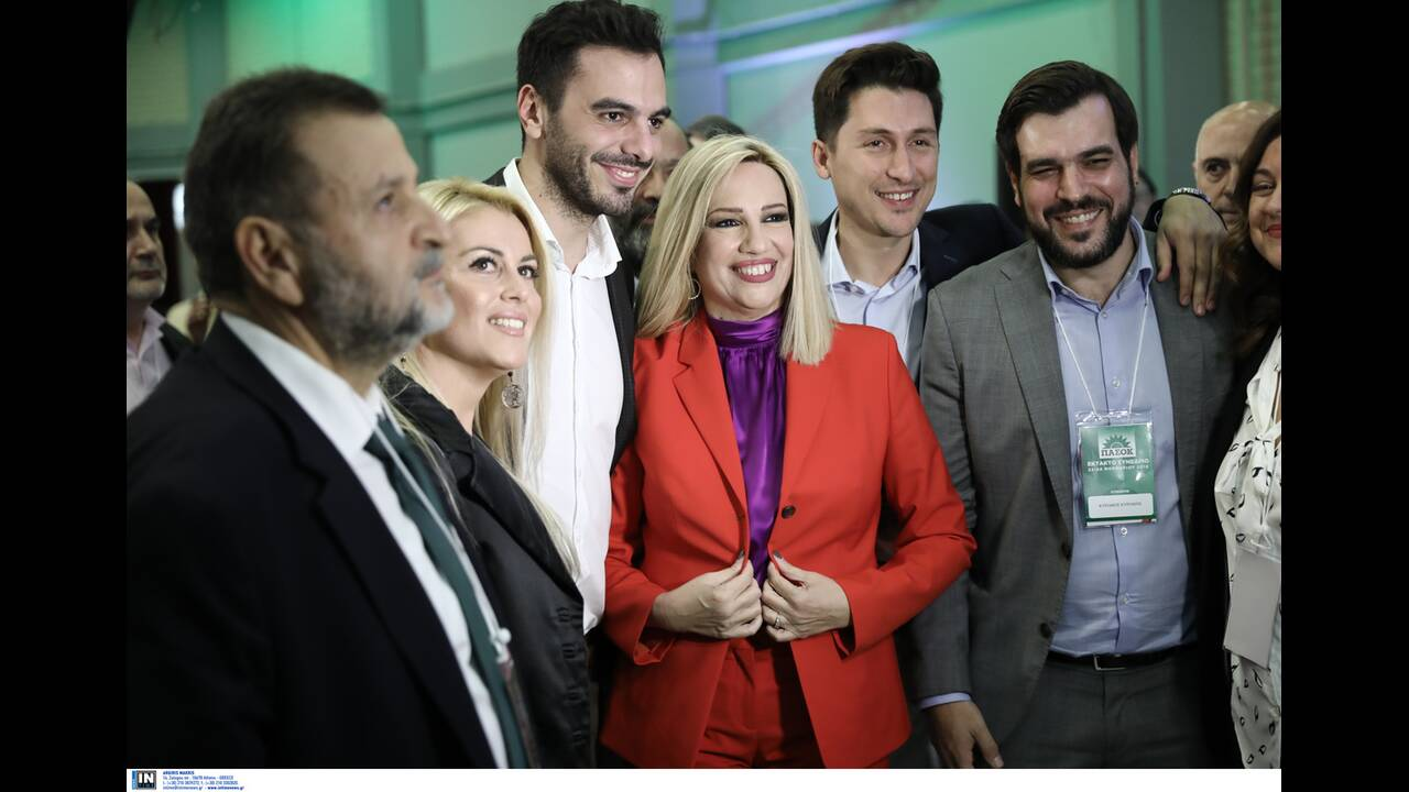 https://cdn.cnngreece.gr/media/news/2019/11/24/198434/photos/snapshot/2764752.jpg