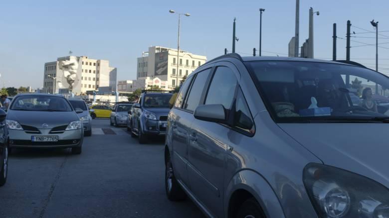 ΚΟΚ: Οι αλλαγές στα πρόστιμα - Πότε θα αφαιρείται η άδεια οδήγησης