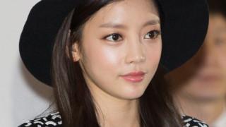 Νότια Κορέα: Νεκρή 28χρονη σταρ της K-pop – Είχε καταγγείλει διαδικτυακό εκφοβισμό