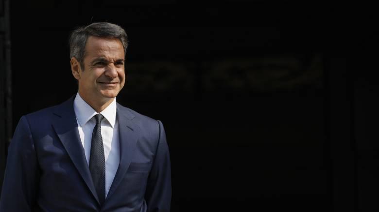 Πρόεδρος της Δημοκρατίας: Σενάρια, υποψηφιότητες και τα ονόματα που προκρίνουν τα «γαλάζια» στελέχη