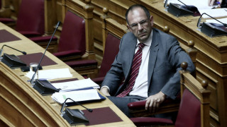 Γεραπετρίτης: Η κυβέρνηση προχωρά σε σημαντικές μειώσεις φόρων για το 2020
