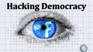 «Hacking Democracy»: Ημερίδα για την Ιδιωτικότητα και τα Δεδομένα