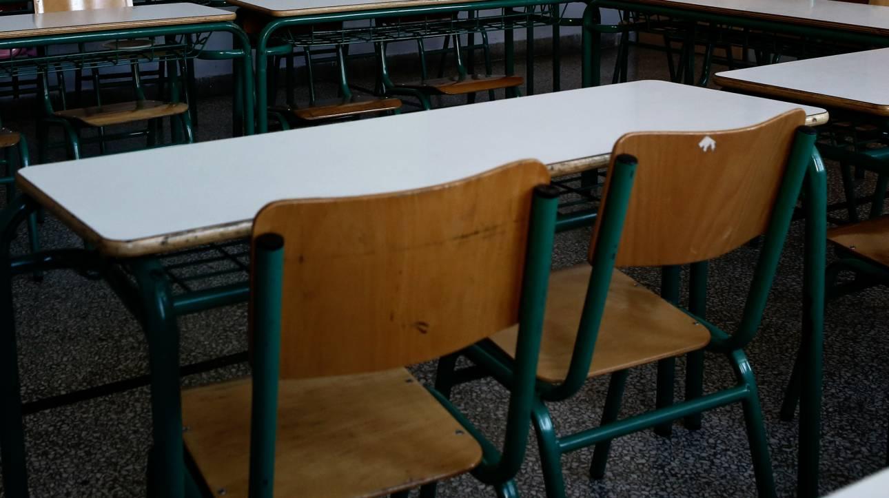 Αμαλιάδα: Διώχνουν από το σχολείο του τον 15χρονο που δέχθηκε επίθεση με μαχαίρι
