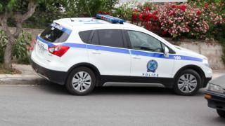 Κρήτη: Αστυνομικός πήρε κρατούμενο από το τμήμα και τον επέστρεψε μετά από τρεις ώρες