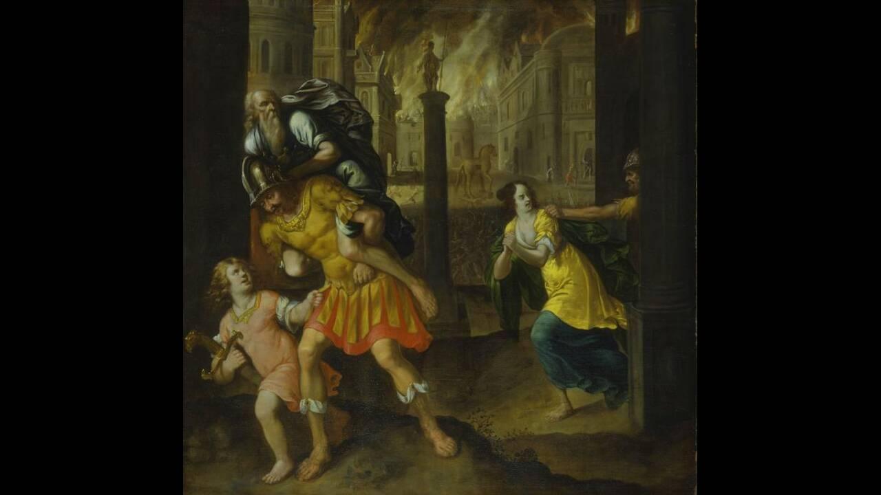 https://cdn.cnngreece.gr/media/news/2019/11/25/198499/photos/snapshot/Aeneas-family-fleeing-Troy.jpg