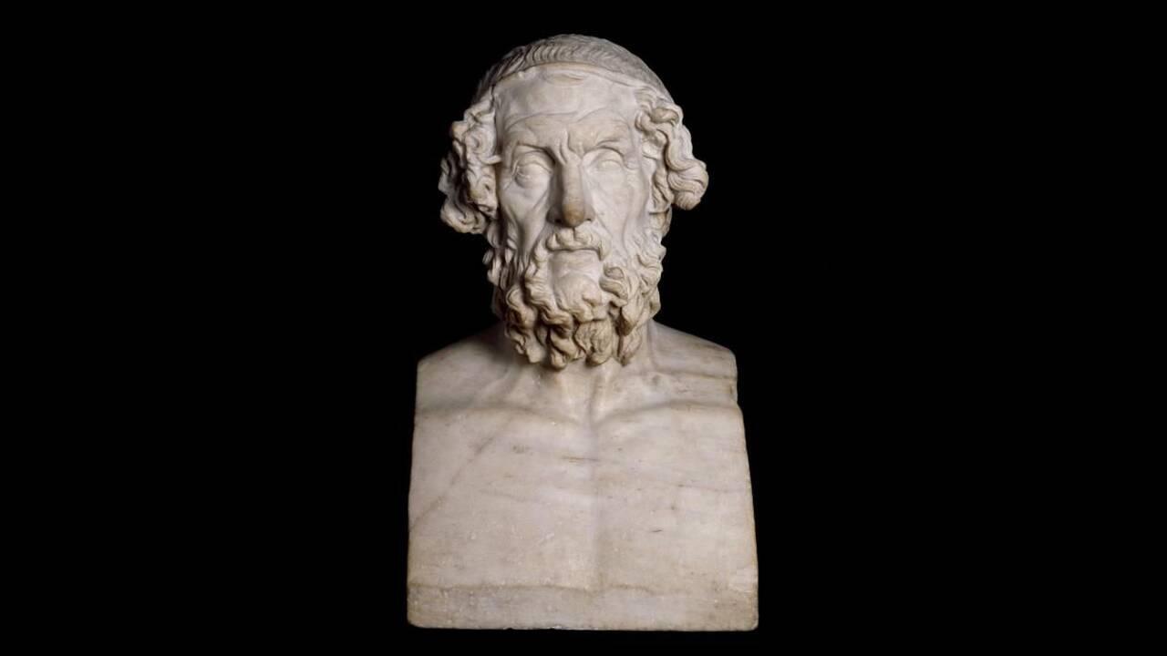 https://cdn.cnngreece.gr/media/news/2019/11/25/198499/photos/snapshot/Bust-of-Homer.jpg