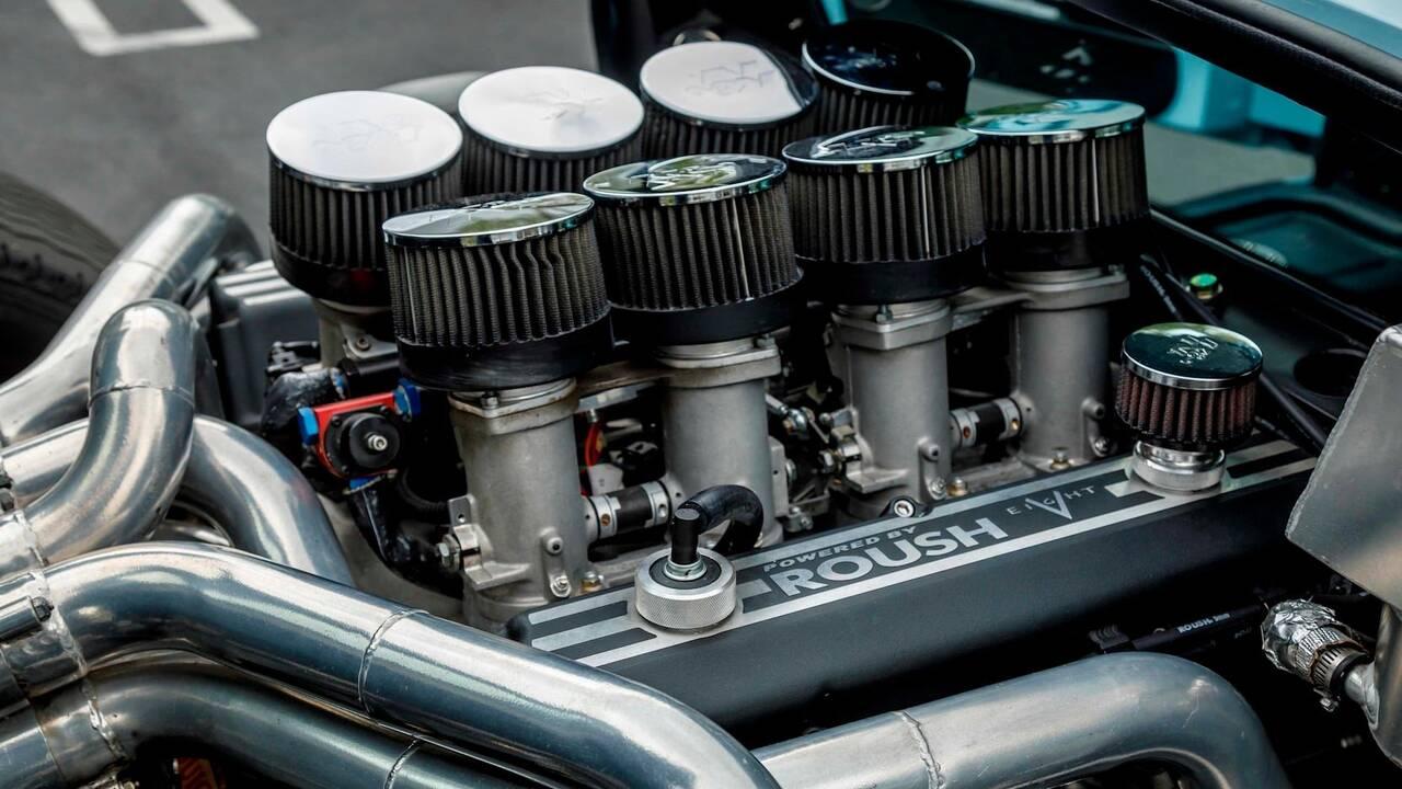 https://cdn.cnngreece.gr/media/news/2019/11/25/198513/photos/snapshot/SUPERFORMANCE-GT40-MKII-13.jpg
