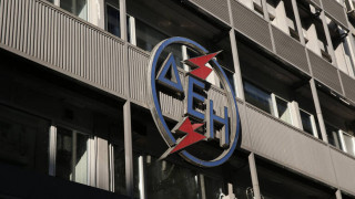 Αδαμίδης στο CNN Greece: Προς αναστολή οι απεργιακές κινητοποιήσεις στη ΔΕΗ