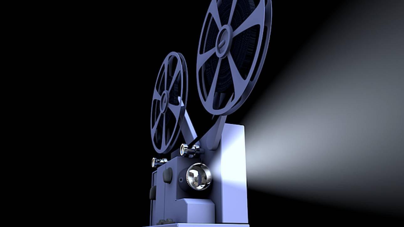 Οι ταινίες της εβδομάδας 28/11 - 04/12 (trailers)