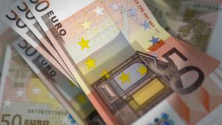 ΚΕΑ Νοεμβρίου: Πότε πληρώνονται οι δικαιούχοι