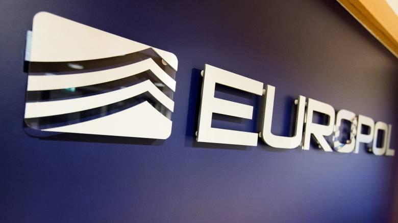 Europol: Σημαντικό πλήγμα στην παρουσία του ISIS στο Διαδίκτυο