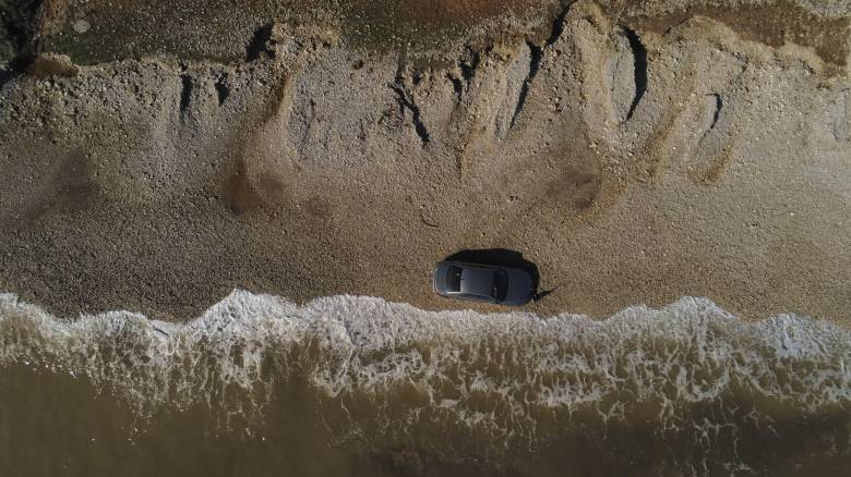 Λέκκας: Αυτά είναι τα αίτια της καταστροφής στην Κινέτα