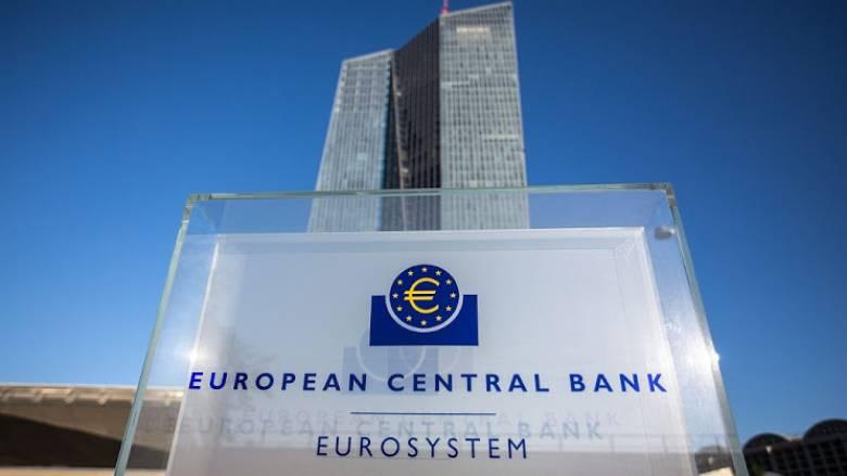 Η ΕΚΤ αντίθετη στο να μειωθούν οι συναλλαγές με μετρητά στα 300 ευρώ - Υπαναχωρεί η κυβέρνηση