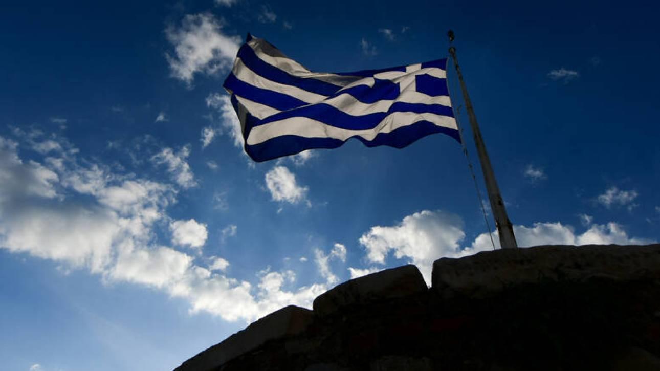 Η Ελλάδα εξόφλησε πρόωρα δάνεια του ΔΝΤ ύψους 2,7 δισ. ευρώ