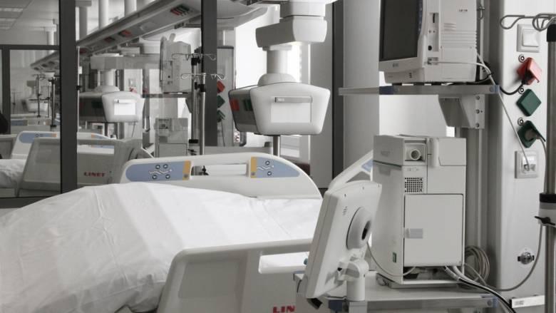 Σε κρίσιμη κατάσταση η 29χρονη λεχώνα – Διατάχθηκε ΕΔΕ στο νοσοκομείο Κατερίνης