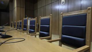 Χαμός στη δίκη του ηθοποιού που κατηγορείται ότι βίασε οδηγό ταξί
