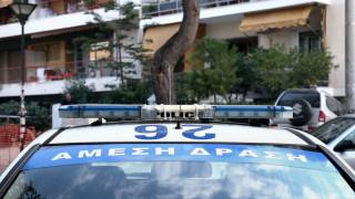 Βόλος: Συνελήφθη ο οδηγός που παρέσυρε και εγκατέλειψε 49χρονη - Κρίσιμη παραμένει η κατάστασή της