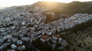 Προστασία α' κατοικίας: 33.305 χρήστες προετοιμάζουν τις αιτήσεις τους
