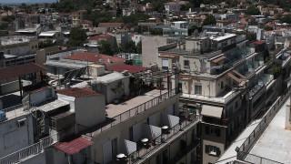 Το ζήτημα των επίδικων ακινήτων των Ελλήνων Ισραηλιτών επιχειρεί να ρυθμίσει η κυβέρνηση