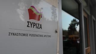 ΣΥΡΙΖΑ: Η «εκδίκηση» του… Καρανίκα