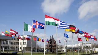 Η Τουρκία μπλοκάρει αμυντικό σχέδιο του ΝΑΤΟ για Βαλτική και Πολωνία