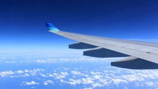 Αναγκαστική προσγείωση αεροπλάνου στη Ρωσία - Ο πιλότος έπαθε έμφραγμα