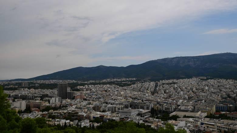 Airbnb: Πρόστιμα έως και 100.000 ευρώ σε διαχειριστές