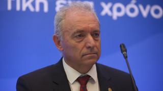 Λέκκας: Ο σεισμός μεταξύ Κρήτης-Κυθήρων δεν έχει καμία σχέση με αυτόν της Αλβανίας