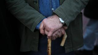 Συντάξεις: Σε ποιο ύψος «κλειδώνουν» για τους μη μισθωτούς με το νέο ασφαλιστικό