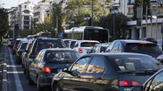 ΚΟΚ: Τι αλλάζει στα πρόστιμα - Πότε αφαιρείται η άδεια οδήγησης