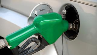 Στα 3,7 δισ. ευρώ η συνεισφορά του κλάδου εμπορίας πετρελαιοειδών στα δημόσια οικονομικά