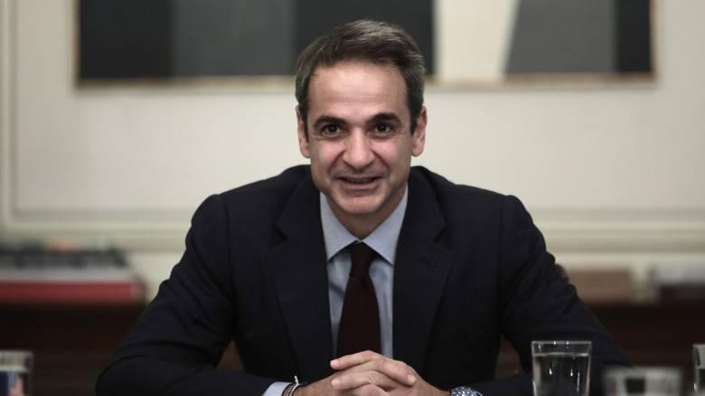 Συνεδριάζει την Πέμπτη το Υπουργικό Συμβούλιο: Ψηλά στην ατζέντα φορολογικό και ασφαλιστικό