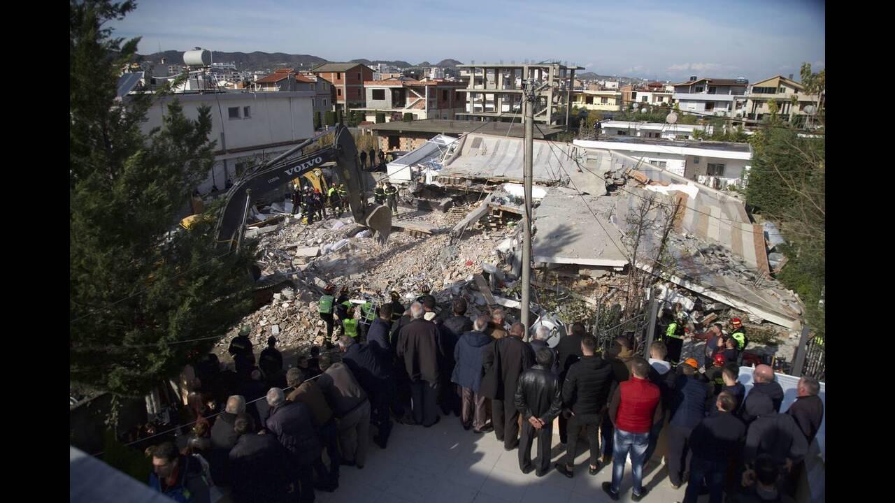 https://cdn.cnngreece.gr/media/news/2019/11/27/198797/photos/snapshot/seismos-alvania-2.jpg