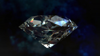 Γερμανία: Κλέφτες «ξάφρισαν» διαμάντι ανυπολόγιστης αξίας από μουσείο