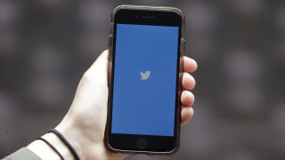 To Twitter «παγώνει» τα σχέδια για μαζική διαγραφή λογαριασμών