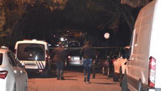 Συνελήφθησαν οι διαρρήκτες του σπιτιού του Πατριάρχη Βαρθολομαίου