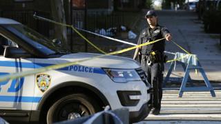 Νέα Υόρκη: Ένοπλη επίθεση σε πολυκατάστημα με τραυματίες